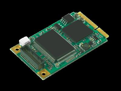 TC-700N1 MC HDV-天創恒達1路多接口高清音視頻采集卡