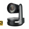 天創恒達4K高清直播攝像機-TC-980 4K圖片