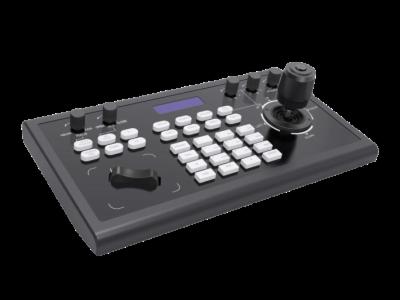 攝像機網絡控制鍵盤-天創恒達 攝像機網絡控制鍵盤
