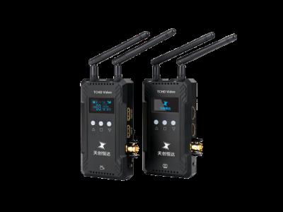 TCHD-TW80SH-天創恒達TCHD-TW80SH無線圖傳