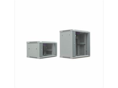GA400/GA800-壁挂型机柜