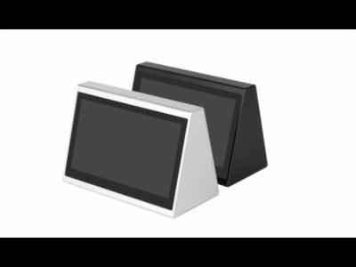 LX-01-电子桌牌LX-01