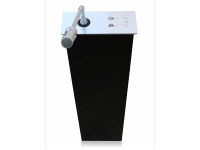 LX-20C-超薄独立话筒升降器LX-20C