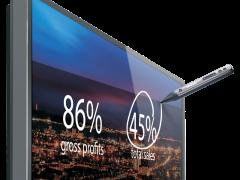 无线扩录笔方案 2.4G音频模块开发商 翔音科技