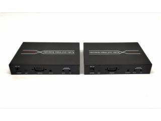 JC-EX606-HDMI網線延長器