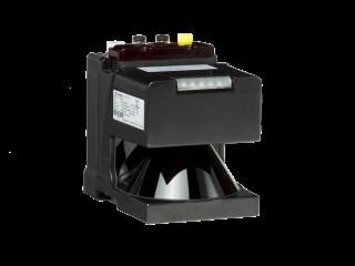 AirScan-媒體服務器和播放器