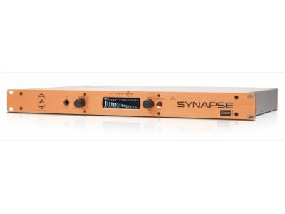 Synapse D32o-