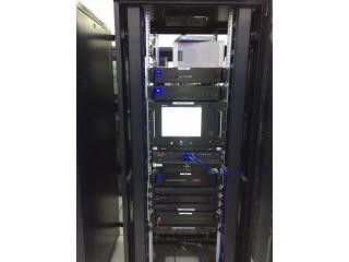 101003-廣播音響施工 公共廣播設備安裝