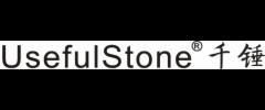 千錘Usefulstone