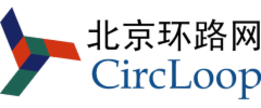 環路網Circloop