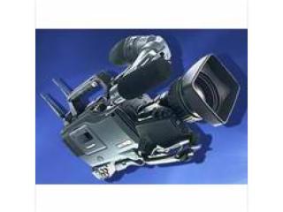 AJ-D913MC-摄录一体机