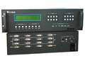 VMDVI88-DVI 8*8矩阵切换器