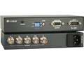 VJ231 计算机视频转接器-计算机视频转接器