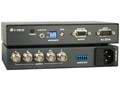 VJ231A-計算機視頻轉接器