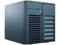 Abebe-960M+-拼接控制器