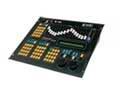 M-1904 DMX512-電腦控制臺