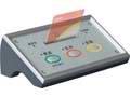 HCS-4300DRAK-代表表決單元