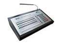 MHL512-32A-32路編程換色器控制臺