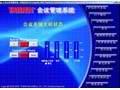 HCS-4210/10-基礎設置軟件