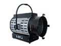 M-2001LJ-2KW近程冷光超级聚光灯