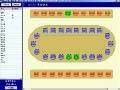 HCS-4217/10-會議門禁簽到管理軟件
