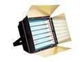 M-6361/M-6362/M-6363-三基色冷光燈