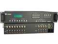 VAX84RCA-8*4視音頻矩陣切換器