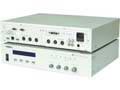 HCS-3600MC-会议控制主机