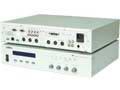 HCS-3600MAP-会议控制主机