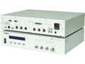 會議控制主機-HCS-3600MBP圖片