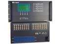 VAX3232B-32*32 视/音频矩阵切换器