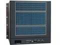VHA128128-128*128音频矩阵切换器