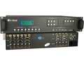 VXD64 6進4出-VXD64 矩陣切換器