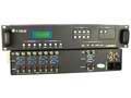 VXD82 8進2出-VXD82 矩陣切換器