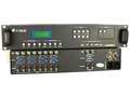 VXD82 8进2出-VXD82 矩阵切换器