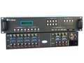 VXD84 6進4出-VXD84 矩陣切換器