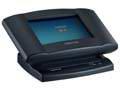 ST-6500C-彩色无线触屏