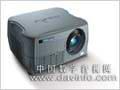 HD5Kc-