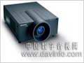 LX900-LCD数字投影机