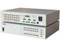 HCS-4310M-視頻切換臺控制臺