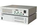 HCS-4310M-视频切换台控制台