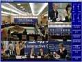 HCS-4220/10-會議自動錄像軟件