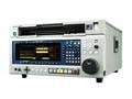 AJ-HD3700BMC-高清演播室录像机