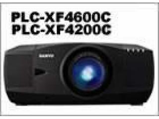PLC-XF4600C-