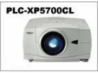 PLC-XP5700CL-