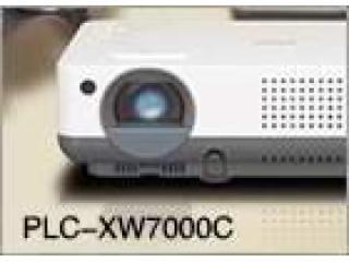 PLC-XW7000C-