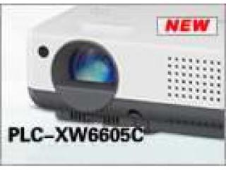PLC-XW6605C-