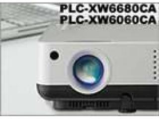 PLC-XW6680CA-