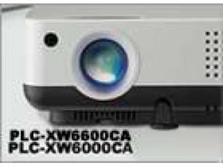PLC-XW6000CA-