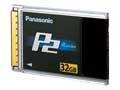 AJ-P2C032RMC-32GB 半导体存储卡
